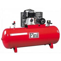Fini BK-114-500F-5.5 Компрессор поршневой Fini Поршневые Компрессоры