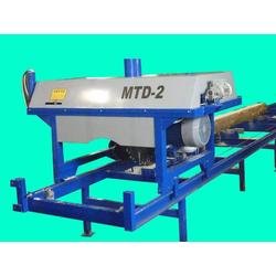 СТИЛЕТ МТД-2 Станок для тонкомера брусующий (2х15кВт, с приводами) Основа Станки для тонкомера Лесопильные станки