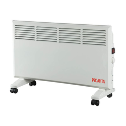 ОК-1600 Конвектор электрический Ресанта Конвекторы Тепловое оборудование