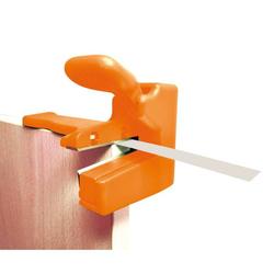 Триммер для снятия торцевых свесов кромки CMT CMT Инструмент для кромок Кромкооблицовочные