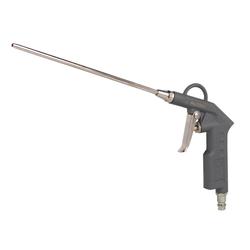PATRIOT GH 60B пистолет продувочный 200мм Patriot Пневмопистолеты Пневматический