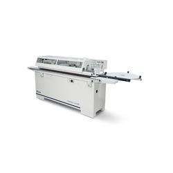 Кромкооблицовочный станок SCM minimax me 28t SCM Автоматические станки Кромкооблицовочные