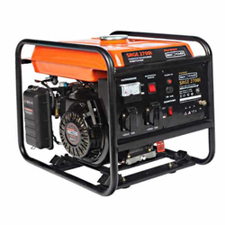 Patriot MaxPower SRGE 2700i Генератор инверторный Patriot Бензиновые Генераторы