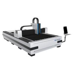 Оптоволоконный лазерный станок для резки металла MetalTec 1530 BL (MAX-1000 W) MetalTec Станки лазерной резки Станки по металлу