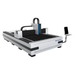 Оптоволоконный лазерный станок для резки металла MetalTec 1530 BL (RECI-1000 W) MetalTec Станки лазерной резки Станки по металлу