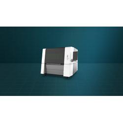 Gweike HIGH PRECISE/3000W LF1390Высокоточный волоконный лазерный резак Gweike Станки лазерной резки Станки по металлу